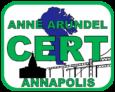Anne Arundel-Annapolis
