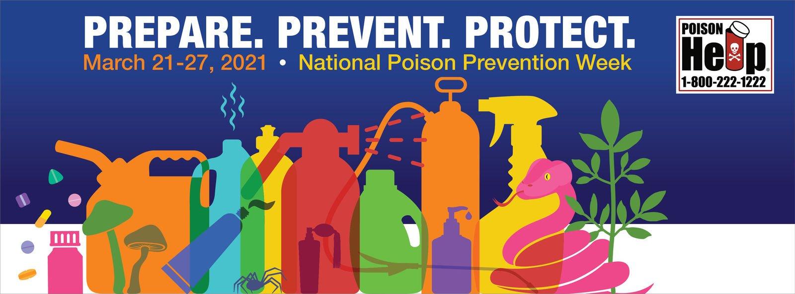 prepare prevent protect english