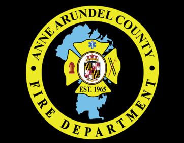 AACFD logo