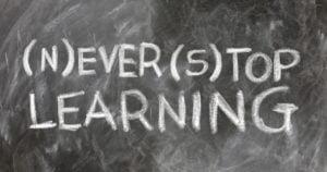 adult education, write, knowledge-3258944.jpg